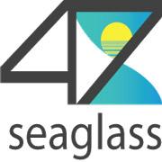 47SeaGlass