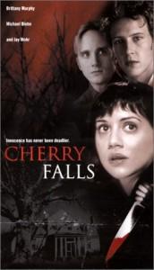 CherryFalls