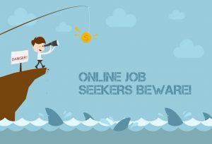 OnlineJobSeekersBeware